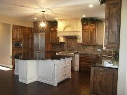kitchen island corbels 100 kitchen island with corbels kitchen designs granite