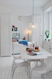 swedish decor home designs white swedish decor swedish white heirloom apartment