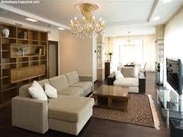 cool small apartment decoration modern interior design ideas in