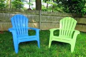 Cool Patio Chairs Cool Patio Furniture Ecofloat Info