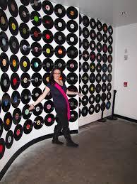 Vinyl Record Wall Mount Vinyl Wall Records