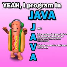 Yeah Memes - dopl3r com memes yeah 0programin java ust athisenterprisedevjob