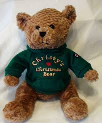 engraved teddy bears susan heim on parenting a special giveaway from teddy