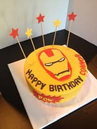 ironman birthday cake ideas 1 cake ideas nicecakebirthday com