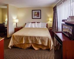 quality inn u0026 suites 2017 room prices from 66 deals u0026 reviews