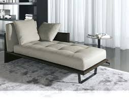 Modern Daybed With Trundle Modern Day Beds Best Modern Daybed Ideas On Daybed Living Room