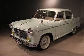1969 subaru sambar автомобильная компания subaru субару