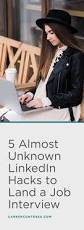 672 best job search tips images on pinterest career advice job