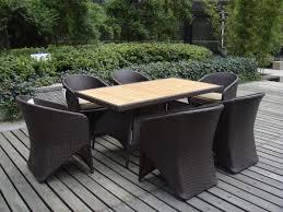 Patio Furniture Rattan Supplier Of Outdoor Furniture Rattan Garden Furniture Wicker