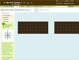 Garden Layout Tool 18 Best Garden Answer Images On Pinterest Yard Ideas