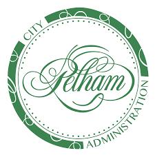 jobs halloween city pelham al official website