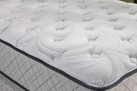 mattress u0026 box spring shop waldorf astoria
