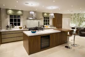 Bespoke Kitchen Design London by West London Kitchen Design Home Design Ideas
