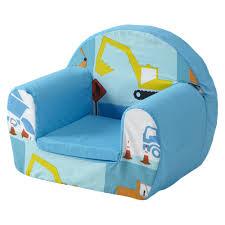 Soft Armchair Amazing Of Childrens Arm Chair Kids Children039s Comfy Soft Foam