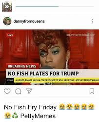 Breaking News Meme Generator - fishing meme generator best fish 2017