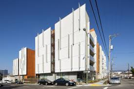 constraints and creativity shape affordable housing for seniors in