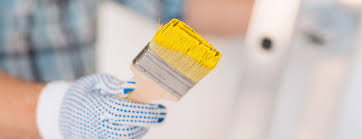 house painting services articles the importance of hiring professional home painting