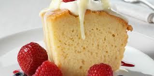 recette de cuisine facile et rapide dessert cake nature rapide et facile facile et pas cher recette sur