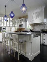 pendant lighting for kitchen island ideas pendant lighting ideas sle pendant lighting for kitchen