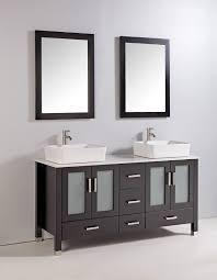 59 Bathroom Vanity Single Sink by 37 Best Vanities Images On Pinterest Bathroom Ideas Bath