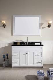 bathroom sink 60 inch vanity sink cabinets 42 inch bathroom