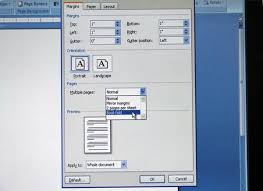 how to create a song book with microsoft word 2007 the pen and