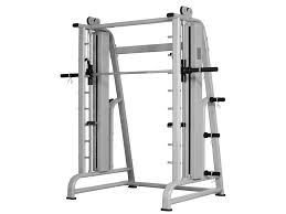 k 20 smith machine featured products fitness equipments sales