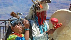 grand canyon u0027s native american tribes and indian nations my