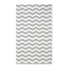 Grey Chevron Area Rug Grey And White Chevron 3 X5 Area Rug Gray And Modern Contemporary
