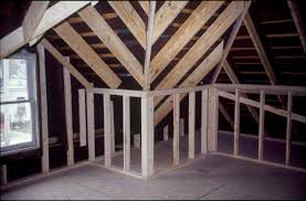 small attic bathroom ideas home design world of architecture attic apartment design ideas