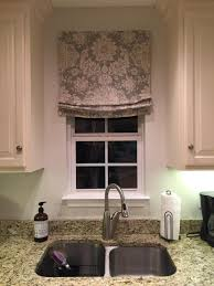 Belmont Home Decor Custom Childsafe Relaxed Roman Shades In Magnolia Homes Belmont