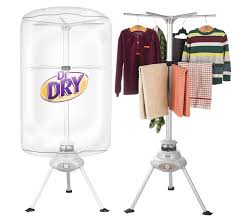 Dryer Not Drying Clothes But Is Heating Amazon Com Dr Dry Portable Clothing Dryer 1000w Heater Appliances