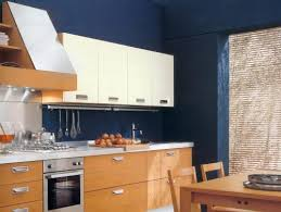 modern color combinations for kitchen kitchen color ideas 2017