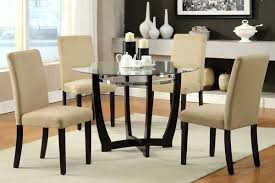discount dining room table sets articles with best budget dining table tag stupendous inexpensive