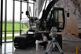 manchester metrology faro uk metrology equipment