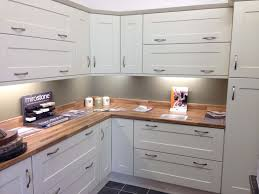 kitchen and bedroom showroom in liverpool