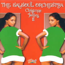 a yuleblog the salsoul orchestra jollies ii