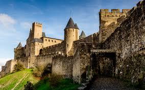 carcassonne carcassonne 2 u2013 la2rad