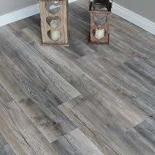 beautiful commercial grade laminate flooring ac5 laminated