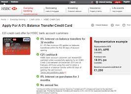 apply for hsbc visa credit card check application status hsbc co