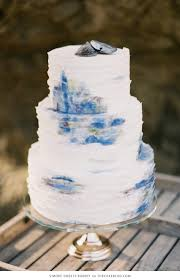 lighthouse cake topper 10 sea loving nautical cakes