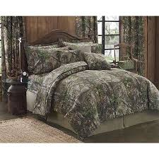 Tommy Bahama Comforter Set King Bedroom Best 25 Camo Bedding Ideas On Pinterest Stuff Pertaining