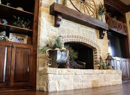 rugged home decor we all love living in texas and what says texas better than stone