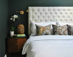 Swing Arm Lights Bedroom Look For Less Wall Ls Emily A Clark