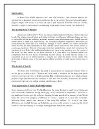theme essay for 1984 1984 critical essays strategic marketing plan finas bbq quotes from
