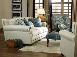 King Hickory Sofa by Bentley Furniture Trendy Huge Offers On Bentley Deigns Sophia Oak