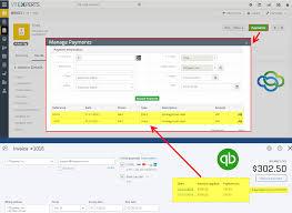 reset quickbooks online vtiger experts vtiger quickbooks online integration