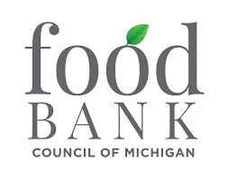 home food bank council of michigan