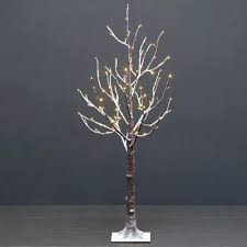 twig tree with lights white twigs with lights twig tree with lights enchanted tree metre
