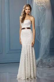 best 25 second wedding dresses ideas on pinterest vow renewal